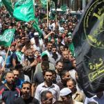 """Egitto: """"Hamas organizzazione terroristica"""". Gaza sempre più isolata"""