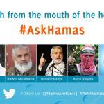 Israele pensa ad un nuovo muro, ma l'attenzione è sui tweet di Hamas