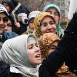 Esiste un femminismo islamico?