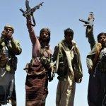 """Yemen campo di battaglia della """"guerra fredda"""" tra Iran e Arabia Saudita"""