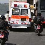 GERUSALEMME. Auto investe pedoni, per la polizia è un attacco volontario