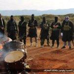 Obama dimentica chi ha provocato l'incendio libico