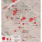 IRAQ. Hrw denuncia gli abusi delle milizie anti-Isis
