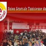 TUNISIA. Amore finito fra UGTT e Union des diplomés chômeurs?