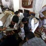 """""""Lo Yemen rischia di sbriciolarsi in tante entità"""""""