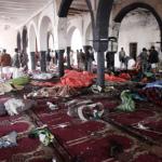 Yemen preda della faida Isis-al Qaeda e degli interessi delle corti arabe