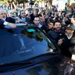 IRAN. Le reazioni all'indomani dell'intesa di Losanna