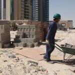 QATAR. L'azienda francese Vinci indagata per lavoro forzato