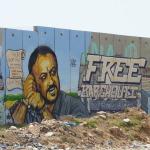 Parlamentari per la pace: Israele liberi Barghouti (VIDEO)