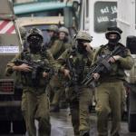 Hamas sotto l'attacco israeliano in Cisgiordania e preda delle divisioni a Gaza