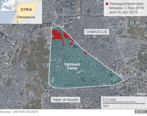 _82163174_syria_yarmouk_map624_v2