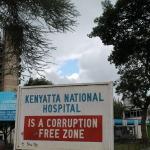 KENYA. Al-Shabaab fa strage di studenti e minaccia nuovi attacchi