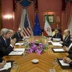 IRAN. Negoziato fallito?