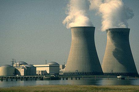 Iran-nucleare