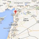 SIRIA. Al Qaeda (Nusra) prende Jisr al Shughur, ora è sulla strada per Latakiya