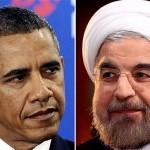 Rohani: via le sanzioni o salta tutto