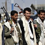 Saudi Arabia, Iran both losers in Yemen war