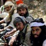 YEMEN. Tra assenza dello Stato e raid sauditi, al Qaeda avanza