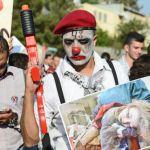 ANALISI. I palestinesi di Israele sono di nuovo in gioco?
