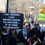 La Germania ha votato per definire il Bds antisemita