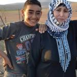 """Lo storico israeliano Pappé alla Rassegna """"Femminile Palestinese"""""""