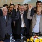 Fatah-Hamas, la riconciliazione può attendere