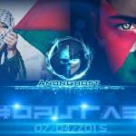 VIDEO. Domani nuovo attacco di Anonymous a Israele