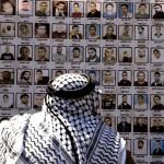 """""""Io, prigioniero politico per 23 anni, ho visto rinunciare alla Palestina"""""""