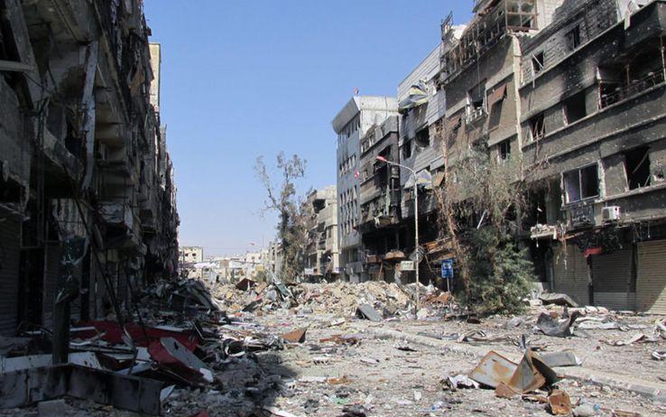 siria_campo_profughi_yarmouk8_1