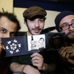 Syrian bands rock Beirut's alternative music scene – VIDEO
