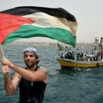 "GAZA. ""Restiamo Umani"""