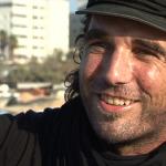 GAZA. Fugge all'estero Salfiti, condannato per l'omicidio di Arrigoni