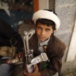 YEMEN. La mancata protezione dei civili