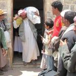 """YEMEN. Gli Houthi accettano la tregua. Ong denunciano: """"Arabia Saudita affama il paese"""""""