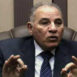 EGITTO. Alla Giustizia un acerrimo nemico della Fratellanza