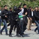 TUNISIA, tra voglia di democrazia e tentazioni jihadiste
