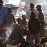 BURUNDI. Continua la protesta, migliaia in fuga dal Paese