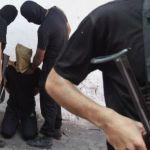 Amnesty: Hamas ha torturato e ucciso palestinesi durante il conflitto del 2014