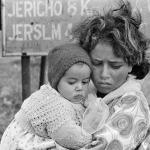 Gli accademici israeliani e l'emigrazione palestinese