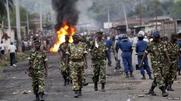 Burundi-Reuters_82613986_026947533-1