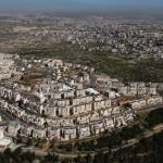 ISRAELE. Nuove colonie: Netanyahu fa un regalo a Casa Ebraica e si fa beffe di Obama
