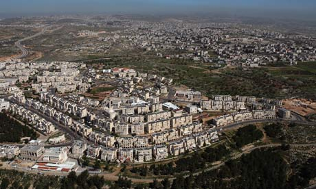 Ramat Shlomo