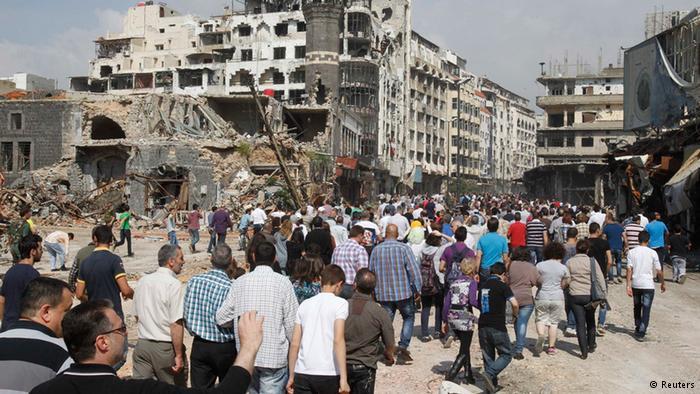 Siriani