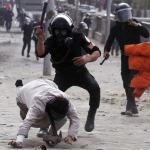 EGITTO. Dissidenti e stampa nel mirino in attesa del 25 gennaio