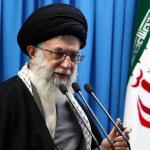 IRAN. Il campo minato del negoziato tra minacce e piedi puntati