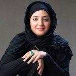 IRAN. Torna in carcere l'attivista Narges Mohammadi