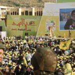 LIBANO. Interventismo regionale e instabilità interna