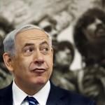 Netanyahu: prima annessione colonie, poi (forse) i negoziati con i palestinesi