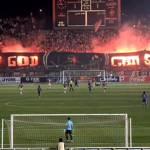 EGITTO. Ultras fuori legge, il tifo organizzato viene dichiarato illegale
