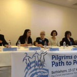 """Pax Christi: """"Basta blocco di Gaza, soluzione giusta per la Palestina"""""""